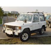 L Series 1983 - 1991