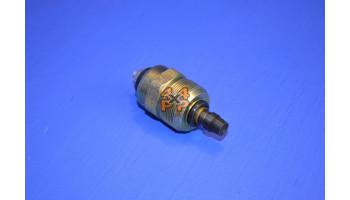 ELECTROVANE ARRET POMPE A INJECTION  pour  MITSUBISHI  L200 PICKUP  K64 - 2.5D/TD 4x2 1996->12/2007