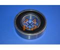 JOINT SPI DIFFERENCIEL AVANT TUBE D'EXTENSION GAUCHE (56mm DI)