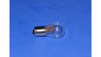 AMPOULE FEU DE RECULE ARRIERE 21W  pour  TOYOTA  KUN26 - 3.0TD 10/2006->  Eclairage/Electricité caisse
